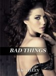 BAD-THINGS-753x1024